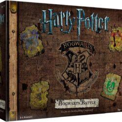 harry-potter-hogwarts-battle