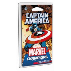 marvel-champions-le-jeu-de-cartes-captain-america