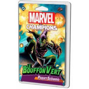 marvel-champions-le-jeu-de-cartes-le-bouffon-vert