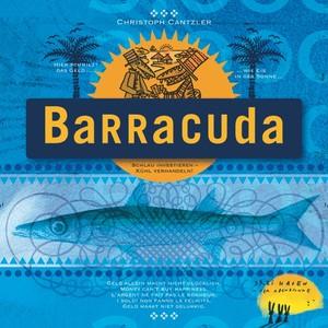 Barracuda-1669
