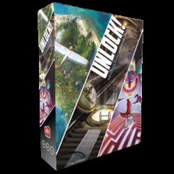 Unlock 1 - Escape Adventures-3007