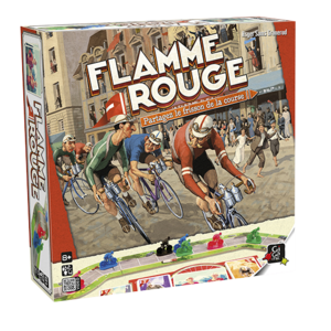 Flamme rouge-2063