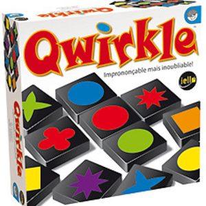 Qwirkle-1706