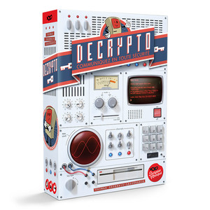 Decrypto-2811