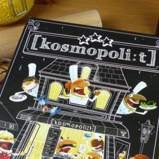 Kosmopoli:t-0