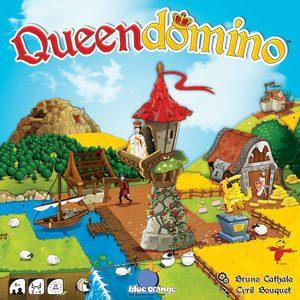 Queendomino-2731