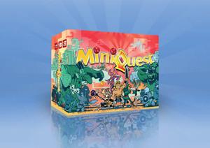Miniquest-2762