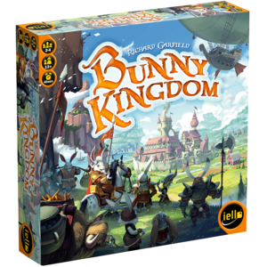 Bunny kingdom-2730
