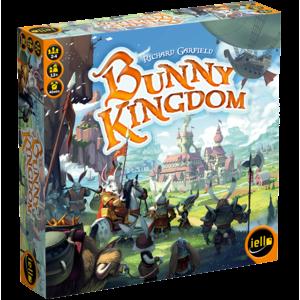 Bunny kingdom-2730