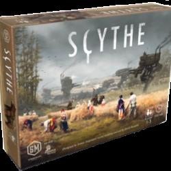 Scythe-1709