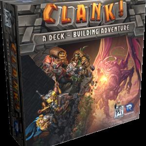 Clank!-2746