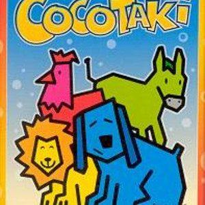 Cocotaki-1668