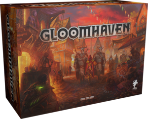 Gloomhaven-2873