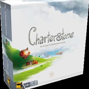 Charterstone-2757