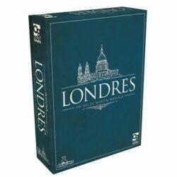 Londres-0