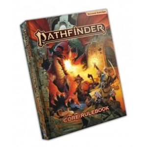 Pathfinder seconde édition-0