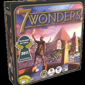 7 wonders-354