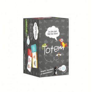 Totem-0