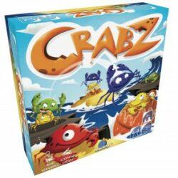 Crabz-1707