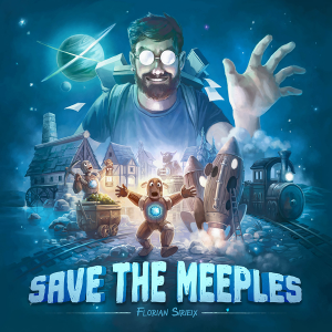 Save the meeples-0