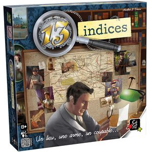 13 indices-2751