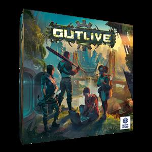 Outlive-2380