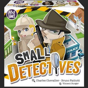 Small Detectives-2770