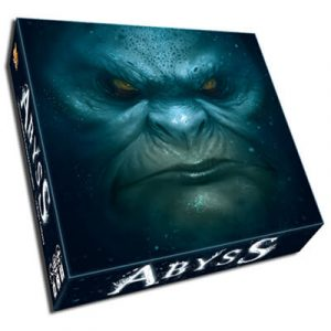 Abyss-1