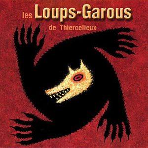 Les Loups-Garous de Thiercelieux-319