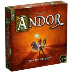 Andor-188