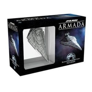 Armada: destroyer stellaire-82