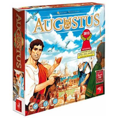 Augustus-91