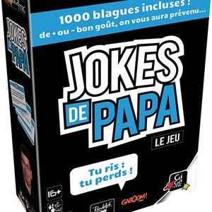 Jokes de papa-2749