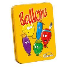 Ballons-24
