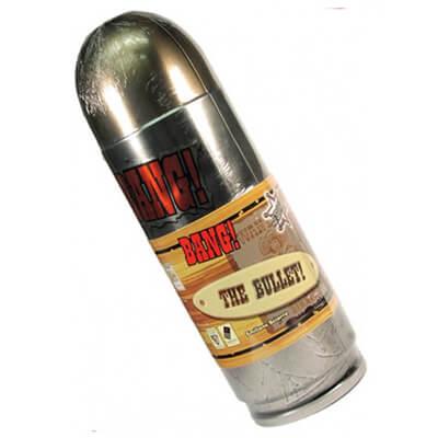 Bang - The Bullet-293