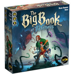 Big book of madness-223