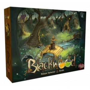 BlackWood-2729