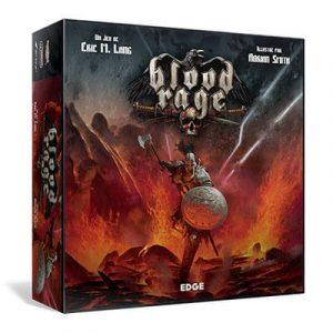 Blood rage-9