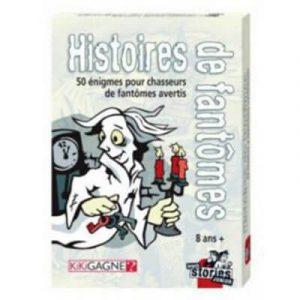 Black Stories histoires de fantomes-134