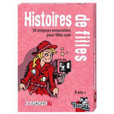 Black Stories histoires de filles-136