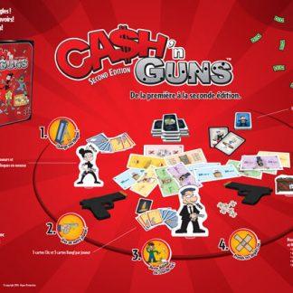 Cash'n Guns-307