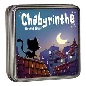 Chabyrinthe-315