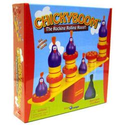 ChickyBoom-31