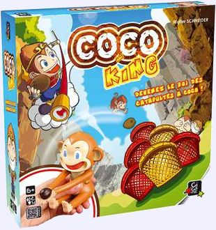Coco King-1637