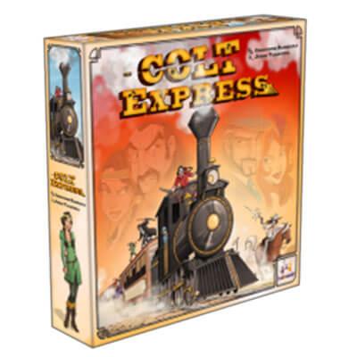 Colt express-157