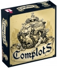 Complots-363
