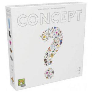 Concept-159