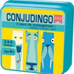 Conjudingo-32
