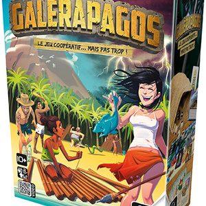 Galèrapagos-2750