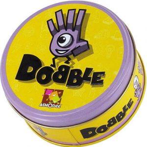 Dobble-35